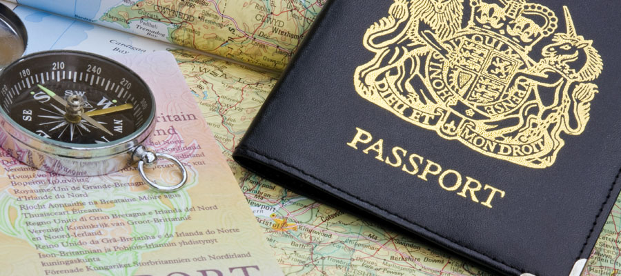 Tier 2 visa / UK sponsorship visa essential information